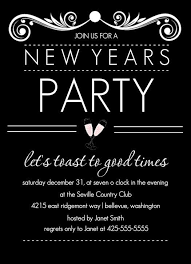 Cheap New Year Party Decorations 16 best new years eve party ideas images on pinterest new years