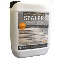Patio Stone Sealer Review Natural Stone Sealer For Indian Sandstone Limestone Granite