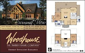 Nc House Plans Nc Mountain Home Plans Nc Rustic Home Plans Nc Home Plans