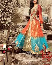 wedding dress in pakistan wedding dresses 2017 for women bridal dress