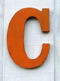 Home Decor Letters Of Alphabet Home Decor Letters Of Alphabet Ate Home Decor Alphabet Letters