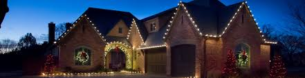 Longest Lasting Christmas Tree Lights by Holiday Decorations Type Of Lights San Antonio Tx