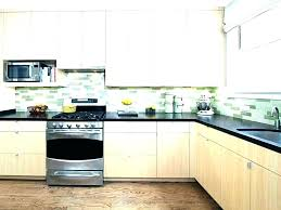 cost of kitchen cabinet doors kitchen cabinets replacement cost kitchen cabinet door price