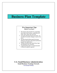 business templates for pages and numbers business plan template mac apple numbers for machine shop pages