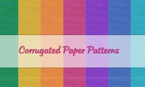 pattern newspaper photoshop free and useful paper photoshop patterns you d love to have naldz