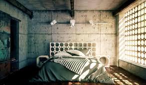 apartments pleasant ways transform your interiors industrial