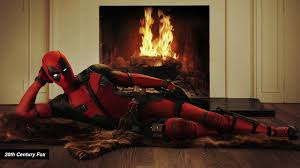 who is deadpool how ryan reynold u0027s character fits into x men