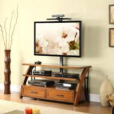 Furniture Tv Stands For Flat Screens Tv Stands Coaster Furniture Tv Standsamazon Stands