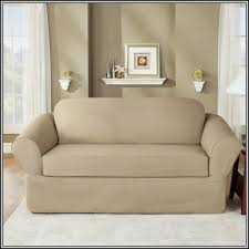 big lots sofa covers home interior makeovers and decoration ideas pictures big lots