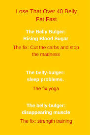 376 best weight loss tips images on pinterest diet plans weight