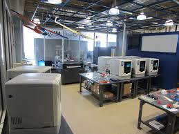 6 essential tips for designing your makerspace u0027s layout make