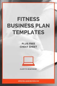 best 25 personal training studio ideas on pinterest gym design