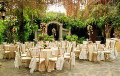 venues for weddings fernwood gardens best garden wedding venue in the philippines
