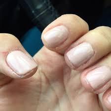 perfect nails 132 photos u0026 37 reviews nail salons 5924