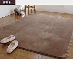Memory Foam Rugs For Bathroom Best Popular Memory Foam Floor Mats Pertaining To Household Ideas