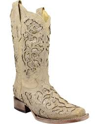 s roper boots australia s country wedding boot barn