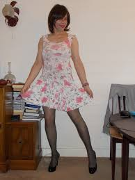 crossdresser stockings high heels the world s most recently posted photos of janenorman and