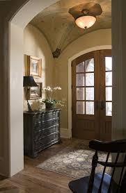 Top  Best Small Foyers Ideas On Pinterest Small Entryway - Foyer interior design ideas