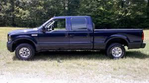 Ford Diesel Truck Problems - whats my truck worth 2001 f250 conversion diesel forum