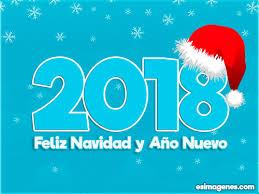 imagenes navidad 2018 graciosas imagenes graciosas de navidad 2018