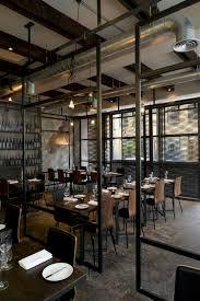 opening a restaurant design problems arafen