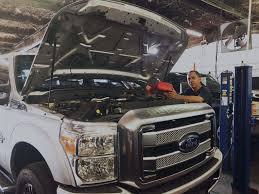 toyota of tampa bay fast auto repair tampa radiators alternators starters fleet