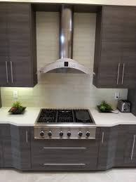 Remodeling Galley Kitchen Kitchen Small Kitchen Remodel Kitchen Cabinet Ideas Kitchen And