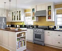 Small Galley Kitchen Floor Plans 57 Best Bhg Innovation Kitchen Images On Pinterest Kitchen Ideas