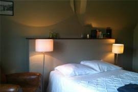 chambre d hote dinard chambre d hote dinard chambre