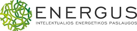 porsche logo vector energus intelektualios energetikos paslaugos
