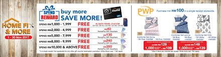 home products center malaysia sdn bhd
