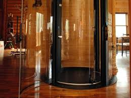 homes with elevators luxury homes with elevators we can also help with custom home