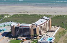 The 10 Best Corpus Christi Restaurants 2017 Tripadvisor Aransas Princess Port Aransas Resorts Portaransas Texas Com