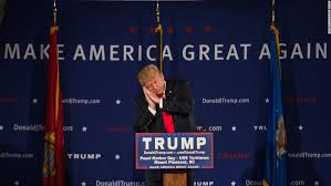 by linking trump with hate groups clinton spotlights the donald trump nevada win is your fault john boehner cnn