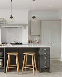 kitchens liverpool cleveland kitchens and bedrooms