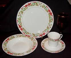domestications china replacement dinnerware tableware