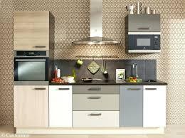 papier peint pour cuisine blanche tapisserie pour cuisine pour cuisine tapisserie pour cuisine