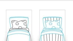 How To Draw A Bed Us Army U0027s U0027phaser U0027 Could Fry Entire Drone Swarms In A Volley
