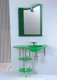 Designer Faucets by Tall Bathroom Faucet Alsolito Com