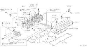 asco 8551 solenoid wiring diagram asco 8551a001ms micro solenoid