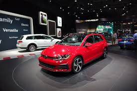 red volkswagen golf volkswagen golf the car connection u0027s best wagon to buy 2017