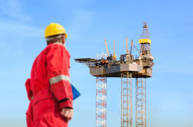 lafayette oil field injury lawyers help with oil rig accidents