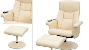 pick of the week u2013 jerry cream massage swivel chair frances hunt