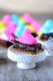 20 easy easter treats cute ideas for easter treats u2014delish com