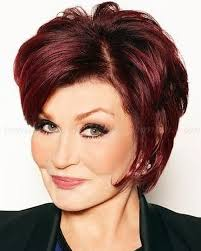 twiggy hairstyles for women over 50 short hairstyles over 50 hairstyles over 60 short haircut for