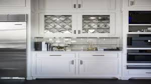 decorative glass cabinet doors kitchen lighted leaded glass kitchen cabinets leaded glass