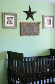 Western Baby Nursery Decor Western Cowboy Baby Rooms Cowboy Nursery Theme Cowboy Bedrooms