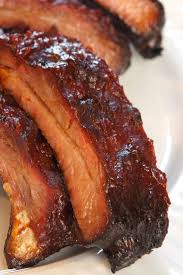 225 best pork ribs spare ribs beef ribs images on pinterest rib