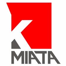miata logo david calzada u0027s 2000 mazda mx 5 miata