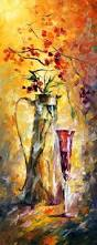 139 best leonid afremov images on pinterest painting art